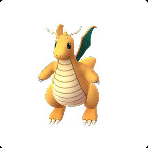 /uploads/2017/pokemon-de-pokemon-go-dragonite-8485.png